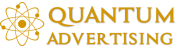 Philadelphia SEO | Digital Marketing | Quantum Advertising Company