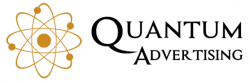 Digital Marketing Company in Philadelphia | Quantum Advertising Company